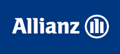 Allianz-Agentur Fabian Berger