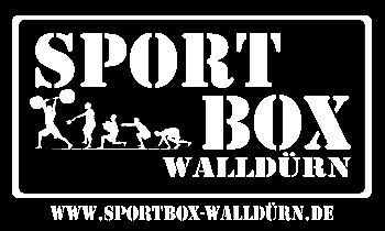 Sportbox Walldürn